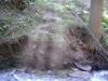 www.KÖRPERBEHANDLUNGEN.at / Wasserimpressionen