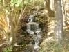 www.KÖRPERBEHANDLUNGEN.at / Bickering Brook